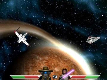 Звёздные войны звёздные войны лего